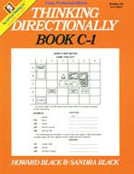Thinking Directionally C1