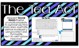 TEA ACT American Revolution Colonial America