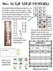 TEACCH Independent Work Task Starter Kit