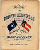 TEACH TO THE SOUNDS OF THE CIVIL WAR'S GREATEST HITS!