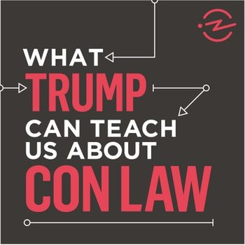 TEACHER'S KEY Civic Lesson on the fourth amendment and use of Deadly Force