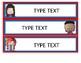 TEACHER TOOL BOX-DUAL LANGUAGE EDITION