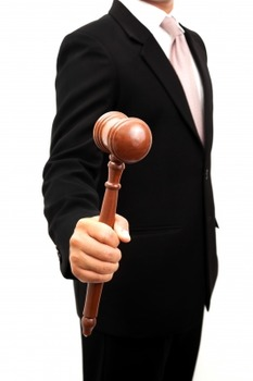 TEACHERS, ARE YOU EXPOSED TO A LAWSUIT?