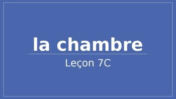 TEB 1.7C Vocab Slideshow