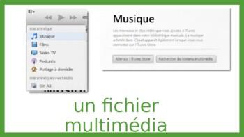 TEB 2.9A Vocab Slideshow