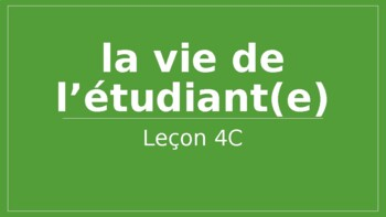 TEB 2.4C Vocab Slideshow