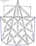 TEB T'es branché? 1 Vocab Puzzles Units 1-5 BUNDLE