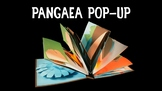 TED Ed: The Pangaea Pop-up  Video Quiz
