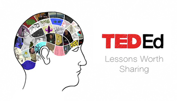 TED Ed:   Who were the Vestal Virgins, and what was their job? Video Quiz