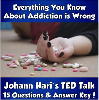 Ddiction Is Wrong Johann Hari – Meta Morphoz
