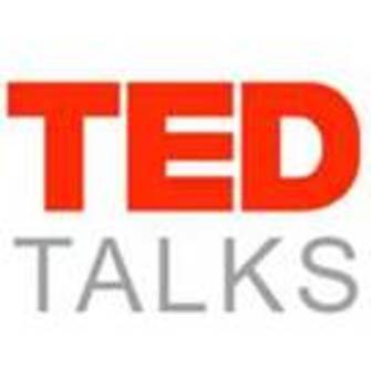 TED Talk Reading Assessment