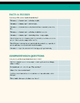 TEFL READING (B1) Weight Loss