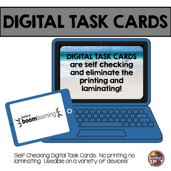 TEI  DIGITAL Practice PLACE VALUE 7-DIGIT WHOLE NUMBERS