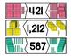 TEK 2.2A Puzzle Center