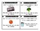 TEK 3.3H - Comparing Fractions BUNDLE