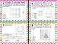 TEK 5.8C  Coordinate Planes task cards
