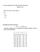 TEK Assessment 5.4F Simplify Numerical Expressions