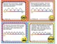 TEKS 2.4 A-D Task Cards BUNDLE Numbers and Operations