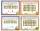 TEKS 2.6 A,B Texas - Task Cards BUNDLE Multiplication and Division
