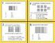 TEKS 4.2E Representing Decimals task cards