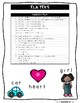 TEKS Bundle for 3rd Grade