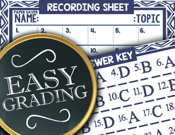 Math STAAR Prep Task Cards ★ 4th Grade Math STAAR Review ★ 1200+ TEKS Task Cards