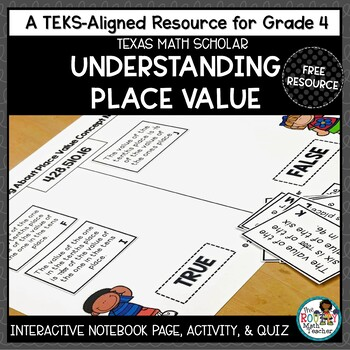 1st grade math with texas teks teaching resources teachers pay understanding place value teks math curriculum sample fandeluxe Image collections
