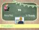 TELEPRACTICE BACK TO SCHOOL SLP STARTER KIT-NO PRINT