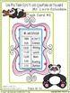 TELLING TIME USING TASK CARDS COMMON CORE MAFS CENTER MATH GAME ENVISION