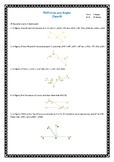 TEST-CLASS 9 (CBSE) - LINES AND ANGLES