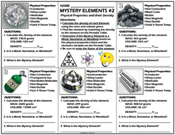 CHEMISTRY December 11  2014 MURDER MYSTERY    ppt download likewise alien periodic table – aapeace org also Chemistry Periodic Table Worksheet Answer Key Awesome Mastering the moreover Mystery Periodic Table furthermore Mystery Periodic Table Worksheet Abitlikethis Alien Periodic Table in addition Atomic Structure and the Periodic Table Lesson 2   ppt video online further Periodic Table Murder Mystery  Atoms and Elements by erhgiez together with  further worksheets on the periodic table – trungcollection in addition  furthermore  also Chemistry Periodic Table Worksheet Answer Key Awesome Mastering the also Periodic Table Mystery   Carolina additionally Quia   Cl Page   NOTEBOOK Unit 2 besides Elements and  pounds   Texas Gateway in addition Periodic Table Murder Mystery  Atoms and Elements by erhgiez. on mystery periodic table worksheet answers
