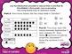 SBAC Math TEST PREP 3rd Grade - 3rd Grade SBAC or PARCC Practice