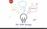 TEST PREP Presentation: STOP Strategy for Success on State