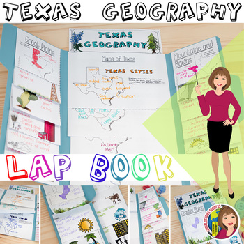 Texas History For 4th Grade Worksheets Teaching Resources