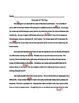 Examining Text: Active Reading