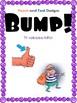 TH Articulation Bump Games Bundle!