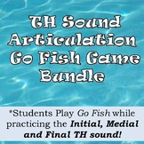 TH Articulation Go Fish Bundle