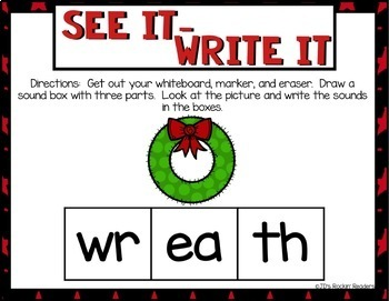 TH Digraph Activities and Games