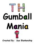 TH Gumball Mania