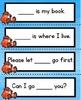 TH Words Literacy Center