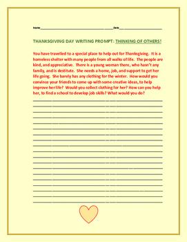 THANKSGIVING BUNDLE: ASSORTED ACTIVITIES