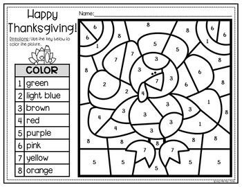 thanksgiving indians coloring pages - photo#4