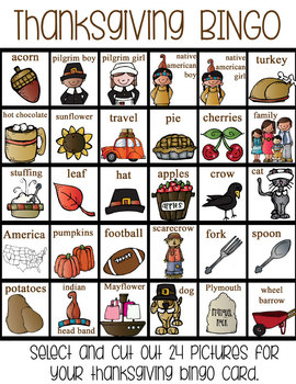 THANKSGIVING - Lets give THANKS, writing sheets, coloring sheets, and activities