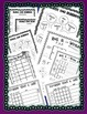 SUMMER SCHOOL GAMES & PRINTABLES { NO PREP & LOW PREP LITERACY & MATH CENTERS}