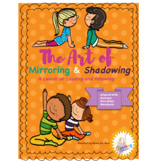 THE ART OF MIRRORING AND SHADOWING: A lesson on leading an