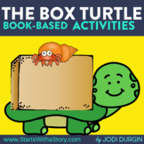 THE BOX TURTLE Activities and Read Aloud Lessons
