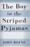 THE BOY IN THE STRIPED PAJAMAS QUIZ FOR EVERY CHAPTER WITH
