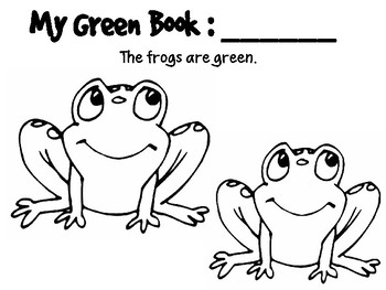 Things that are green Coloring Page from TwistyNoodle.com ...   263x350