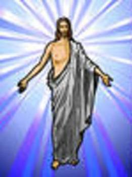 """THE EASTER STORY"" JESUS' LAST DAYS 9pp. QUESTIONS, ART AND WRITING PROMPTS!"
