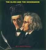 THE ELVES AND THE SHOEMAKER! (READING, COMMON CORE, FUN)